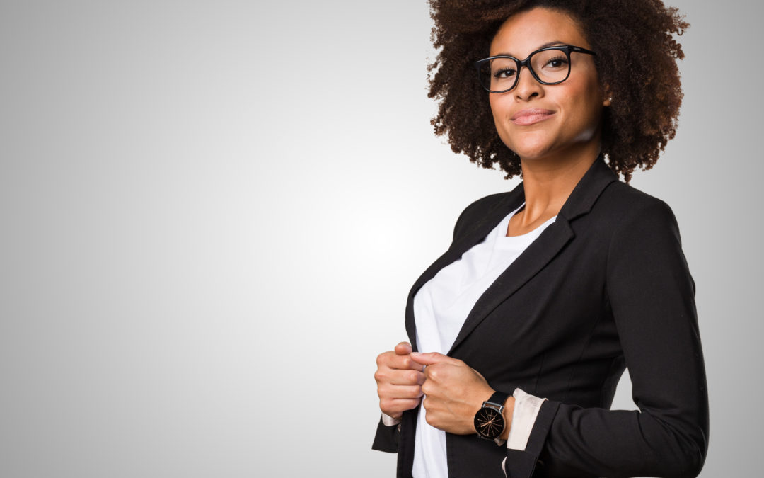 Women in SA dress for success, but do they insure for the worst?