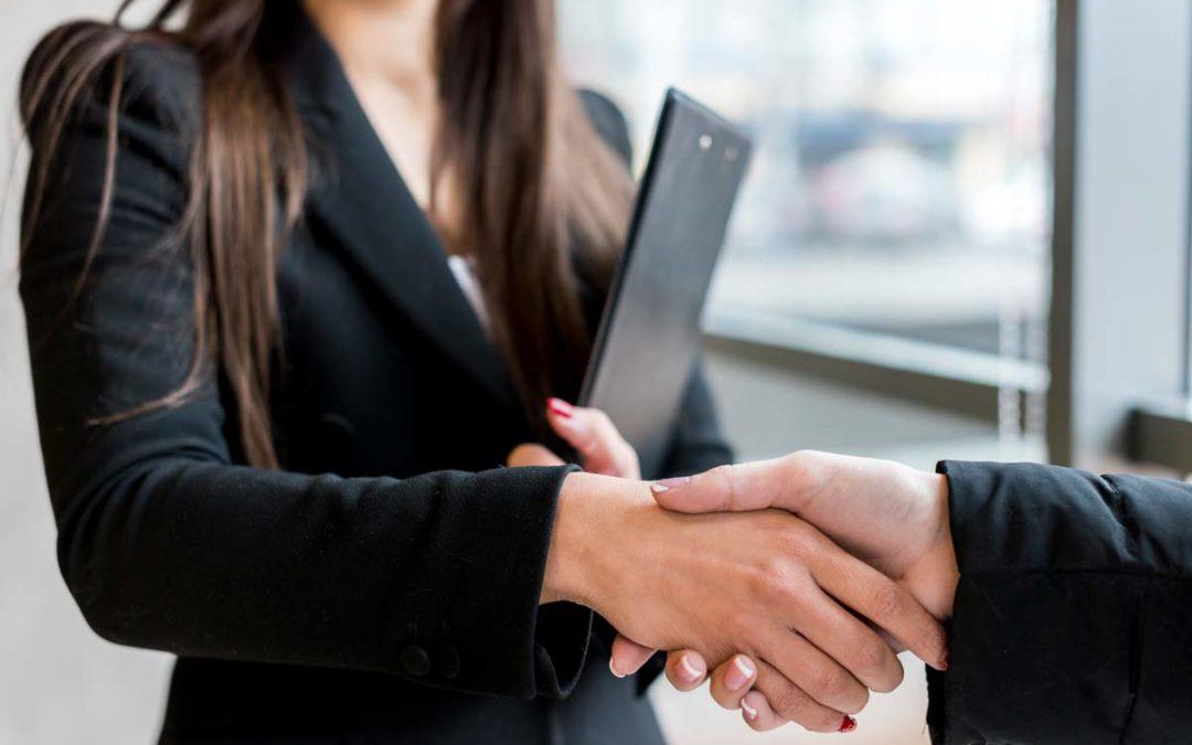 All-female board breaks stale SA corporate mould