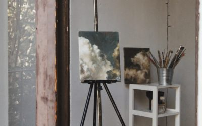 Rising incidence of art theft in SA calls for specialised insurance